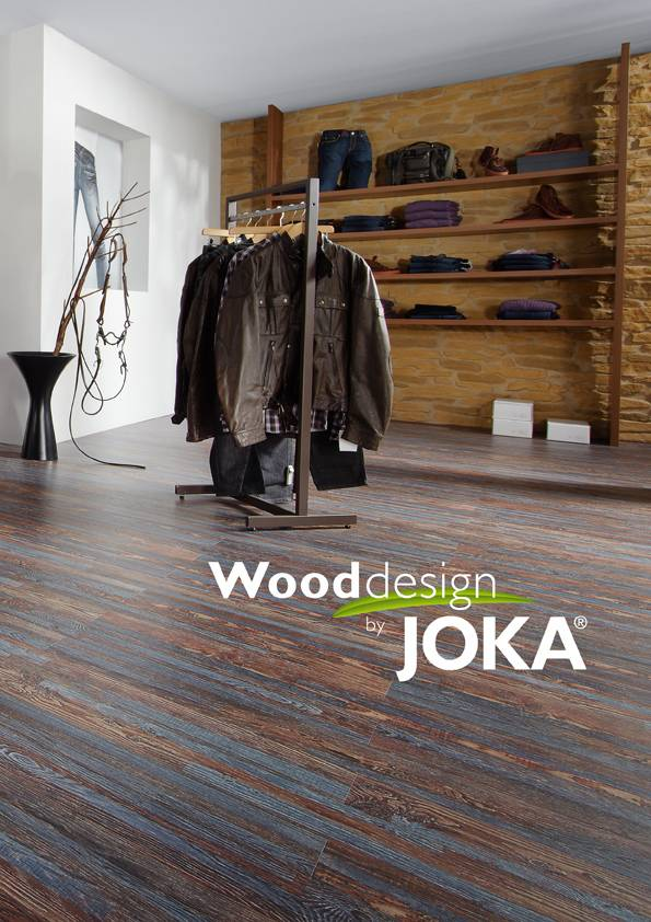 PAR_Wooddesign bluewave0143_A4 JOKA_rgb_web